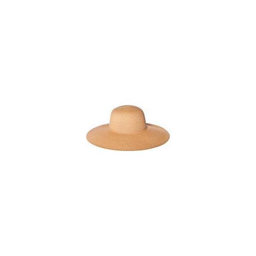 Compañia de Sombreros 4b926d4a74a2