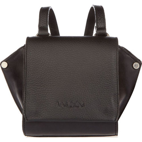 Cartera Mini Blur