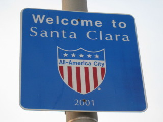 Welcome_to_SantaClara