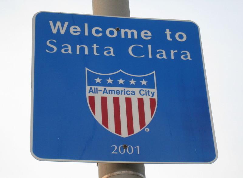 Welcome_to_SantaClara
