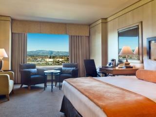 Hotels in Santa Clara
