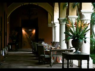 Best Restaurant in Santa Clara