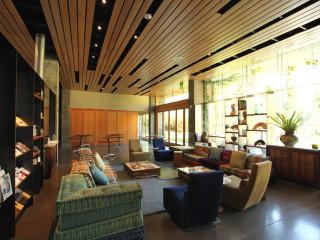 Sonoma_Hotel