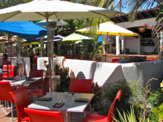 San Luis Obispo_Restaurants