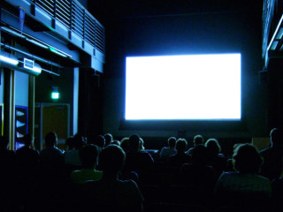 Santa Rosa Movie Theaters