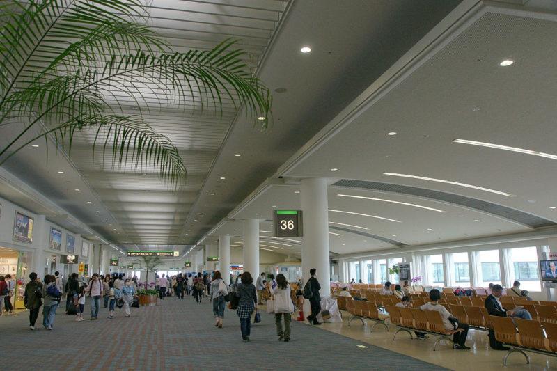 Naha_airport