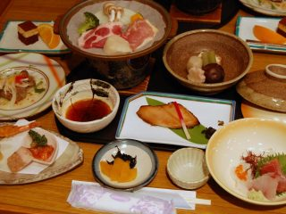 Hakone Food2