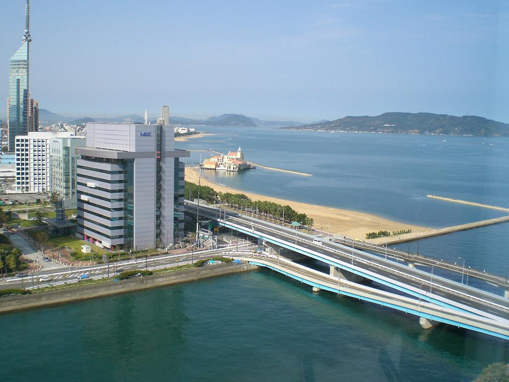 Fukuoka Restaurant