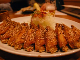 Best Restaurants to Eat Nagoya Foods