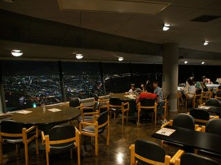 Hakodate Restaurants