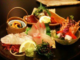 Kagoshima Foods