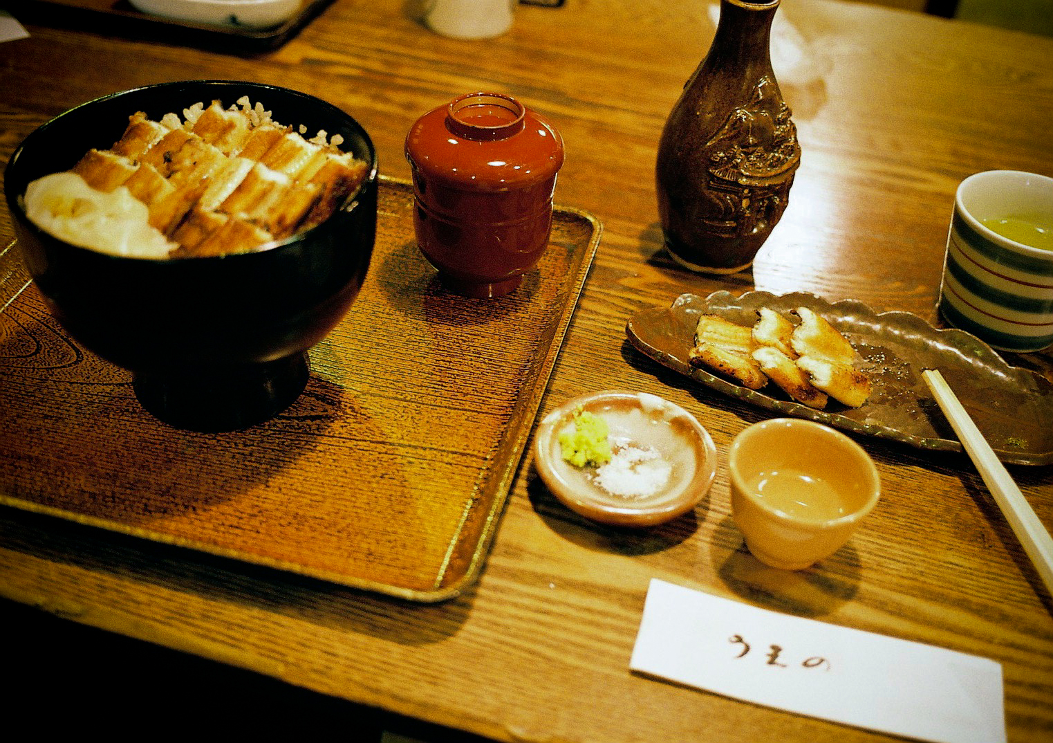 7 Best Hiroshima Foods to Try