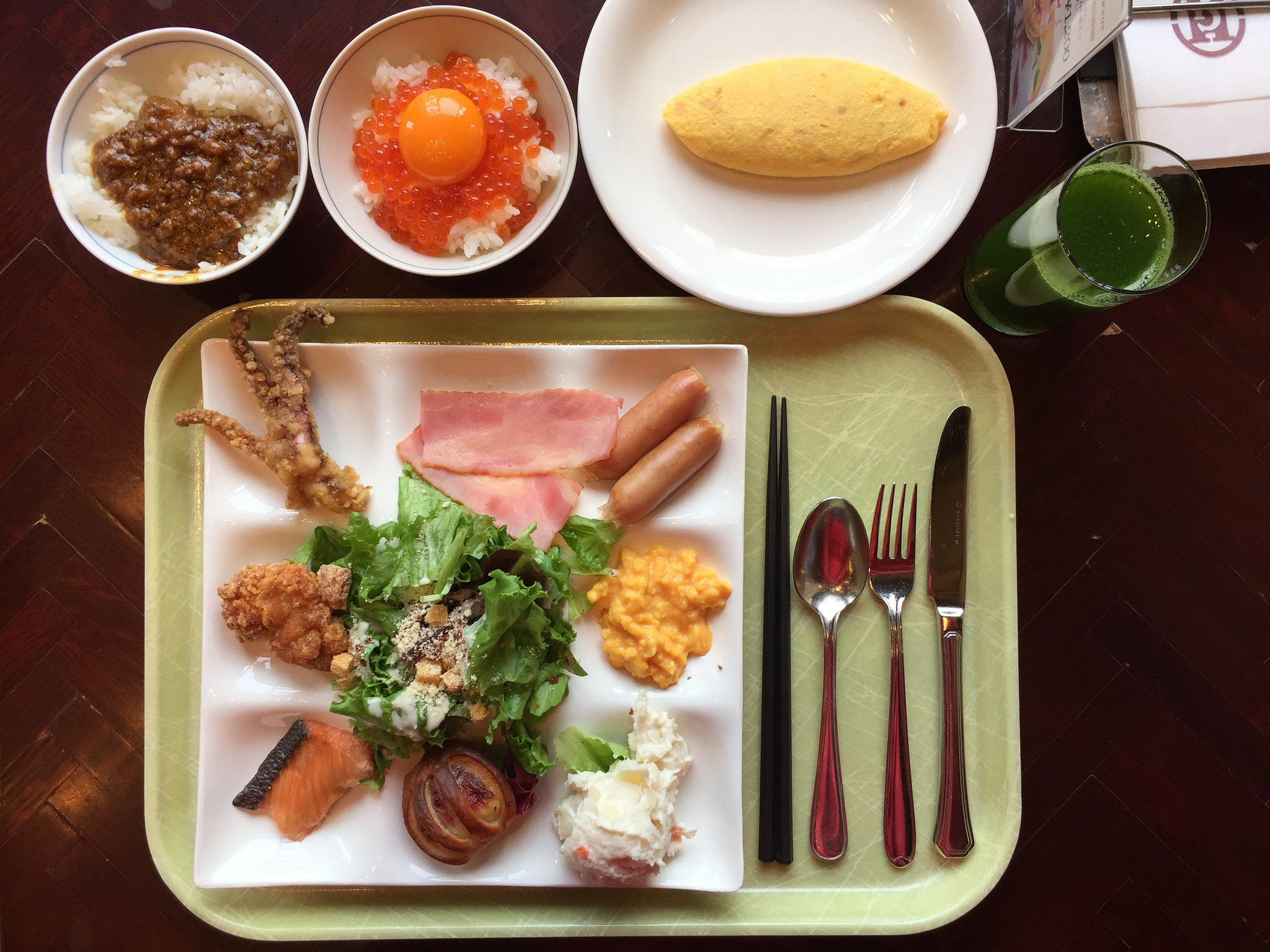 7 Best Hokkaido Foods to Try
