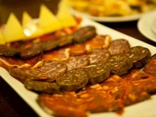 Mojacar Foods