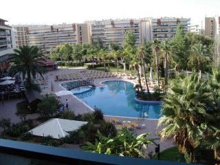 Salou Hotel