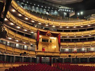 800px-Palco_TeatroReal