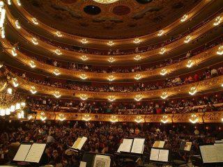 800px-Liceu_-_Interior