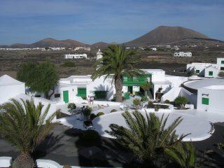 Casa Museo Del Campesino