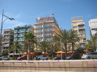 10 Accommodations to Stay in Lloret de Mar