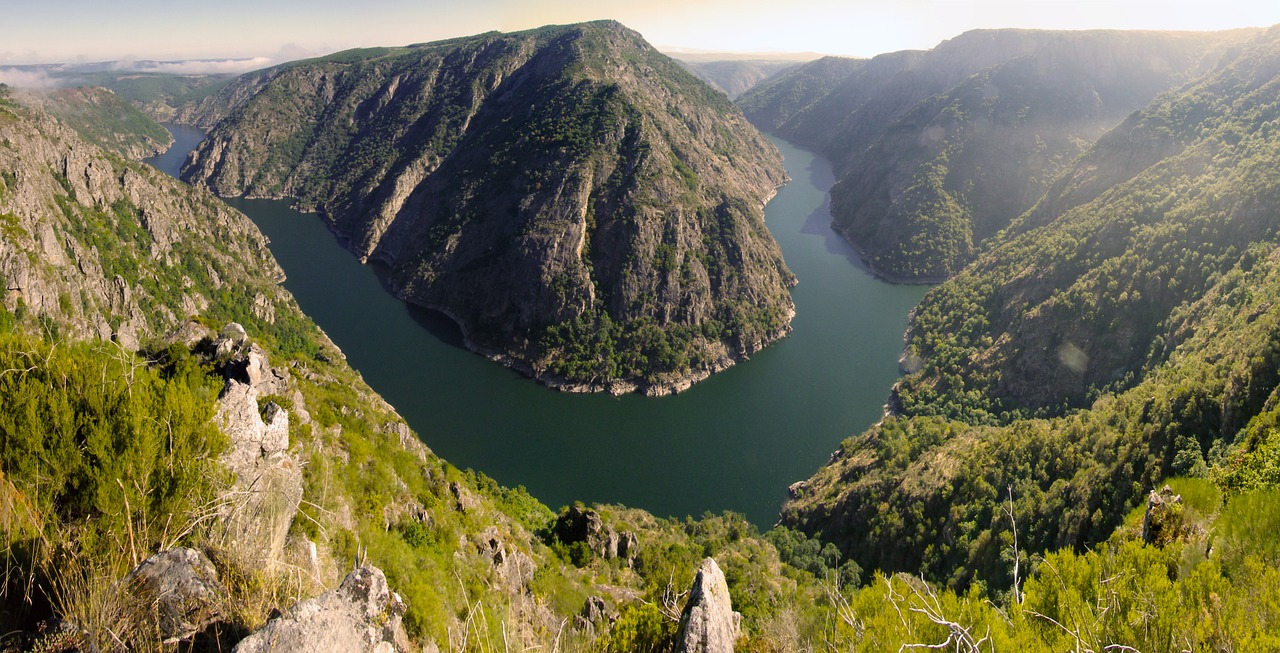 Things To Do in Galicia