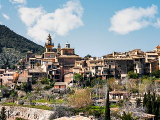 valldemossafeature