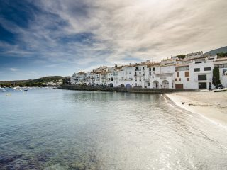Cadaques Things To Do