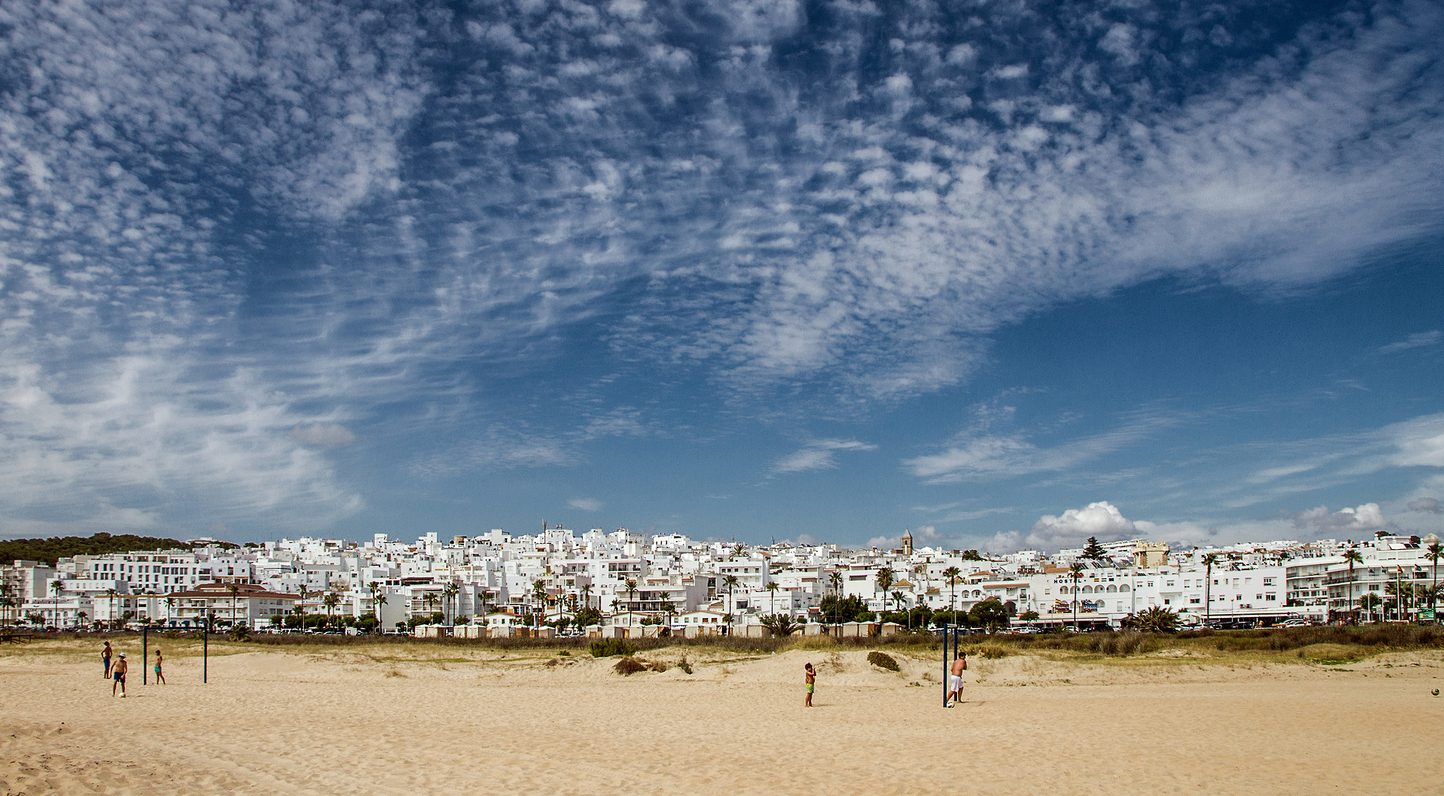 Things To Do in Conil de la Frontera