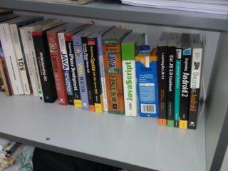 valencia library