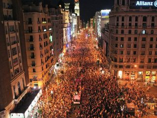Gran_Vía_(Madrid)_16