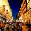 1024px-Preciados_Madrid_-_exile_on_consuming_street