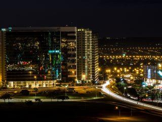 Nightlife Brasilia