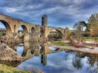 Spain Seasons