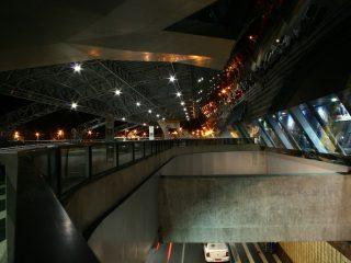 guararapes airport