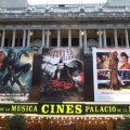 Cinema Spain