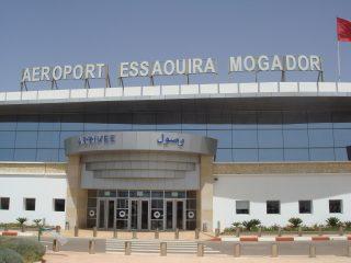 Essaouira_airport