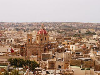 Old Rabat
