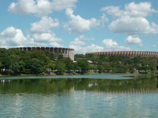 Belo-Horizonte4-800x451