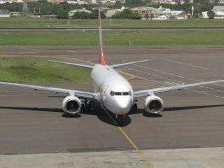 PesawatBrazil