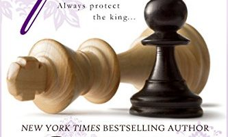FEATURED BOOK: The Pawn by Skye Warren