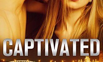 Captivated: 1 (Adam & Ella) by Emily Jane Trent