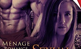 Sexual Affection [Contemporary Cowboys 3] by Natalie Acres