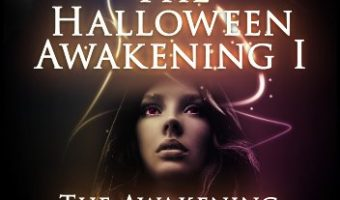 The Awakening Revisited (A Halloween Awakening Book 1) by Sandra Ross