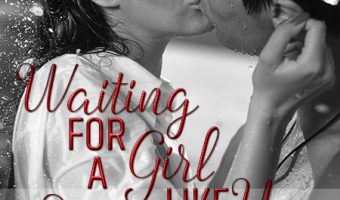 FEATURED BOOK: Waiting for a Girl Like You by Gina Conkle