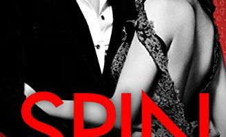 Spin (A Mafia Romance): Corruption Series #1 (The Corruption) by CD Reiss