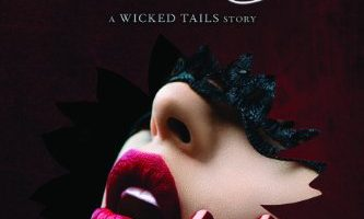 Surviving Sydney: A Wicked Tails Story by Shelby Kent-Stewart