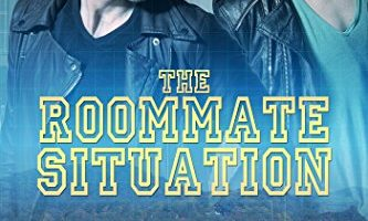 The Roommate Situation by Zoe X. Rider