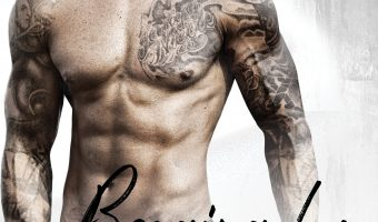 FEATURED BOOK: Begging for Bad Boys by Alexis Abbott