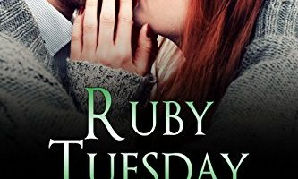 Ruby Tuesday (Wild Irish Book 2) by Mari Carr