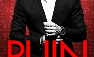 Ruin (A Mafia Romance): Corruption Series #2 (The Corruption) by CD Reiss