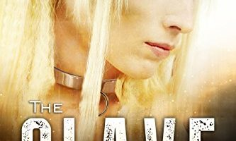 The Slave (Free Men Book 1) by Kate Aaron
